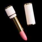 Coloured Raine Charmed Lipstick