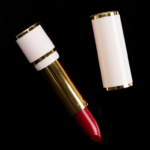 Coloured Raine Cherry Blossom Lipstick