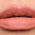 Coloured Raine Empathy Lipstick