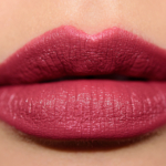 Coloured Raine Foxy Lady Lipstick