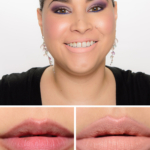 Coloured Raine Socialite Lipstick