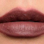 Coloured Raine Soul Lipstick