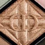 Dior Fascinate #3 High Fidelity Colours & Effects Eyeshadow