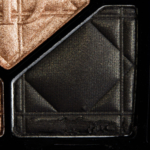 Dior Fascinate #5 High Fidelity Colours & Effects Eyeshadow