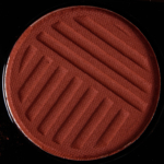 Dose of Colors Cherry Wood Eyeshadow