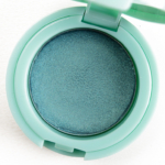 Dose of Colors Mint to Be Eyedeal Duo