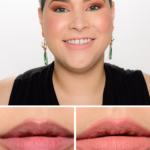Dose of Colors Mintea Matte Liquid Lipstick