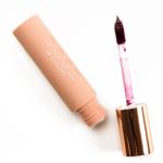 Dose of Colors Saváge Matte Liquid Lipstick