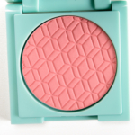 Dose of Colors Statemint Blush