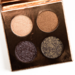 Dose of Colors The Girls Desi x Katy Eyeshadow Palette