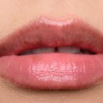 Estee Lauder Fired Crystal Victoria Beckham Lip Gloss