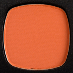 Estee Lauder Orange Vif Victoria Beckham Eyeshadow