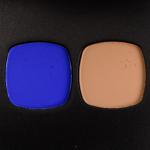 Estee Lauder Bleu Electrique Nude Victoria Beckham Eye Duo