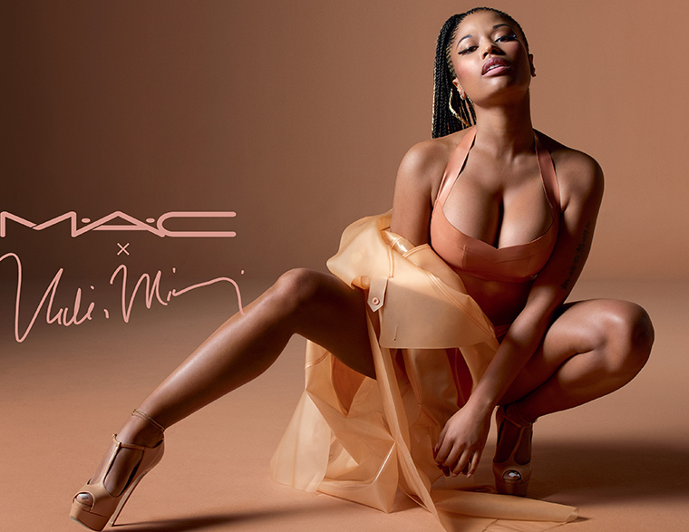 fall-2017_mac-nicki-minaj_001_promo.jpg