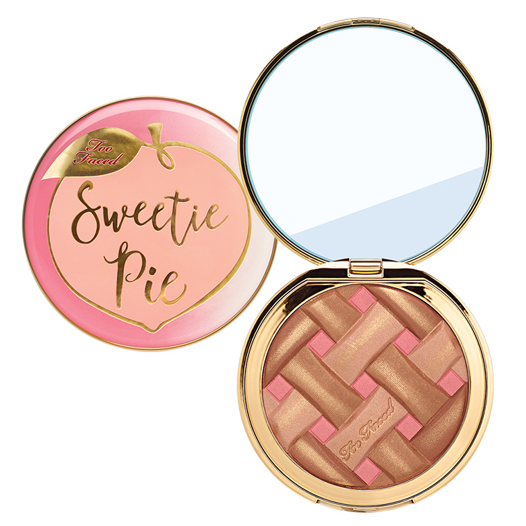 Too Faced Cosmetics Wholesale. Wholesale cosmetics Too Faced makeup. Minimum order pieces of authentic assorted overstock Too Faced cosmetics lots. Buy Too Faced cosmetics wholesale in assorted lots at wholesale prices.