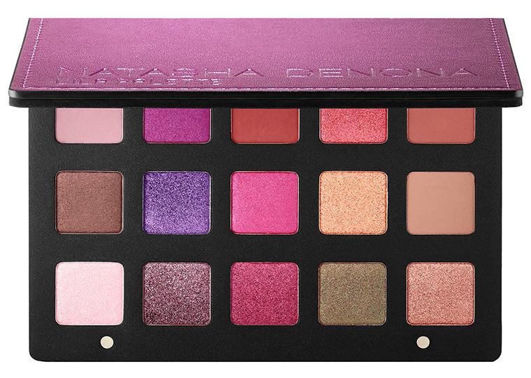 Image result for lila palette