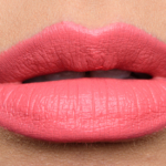 Hourglass I Dream Confession Ultra Slim High Intensity Lipstick