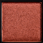 Huda Beauty Blood Moon Textured Shadow