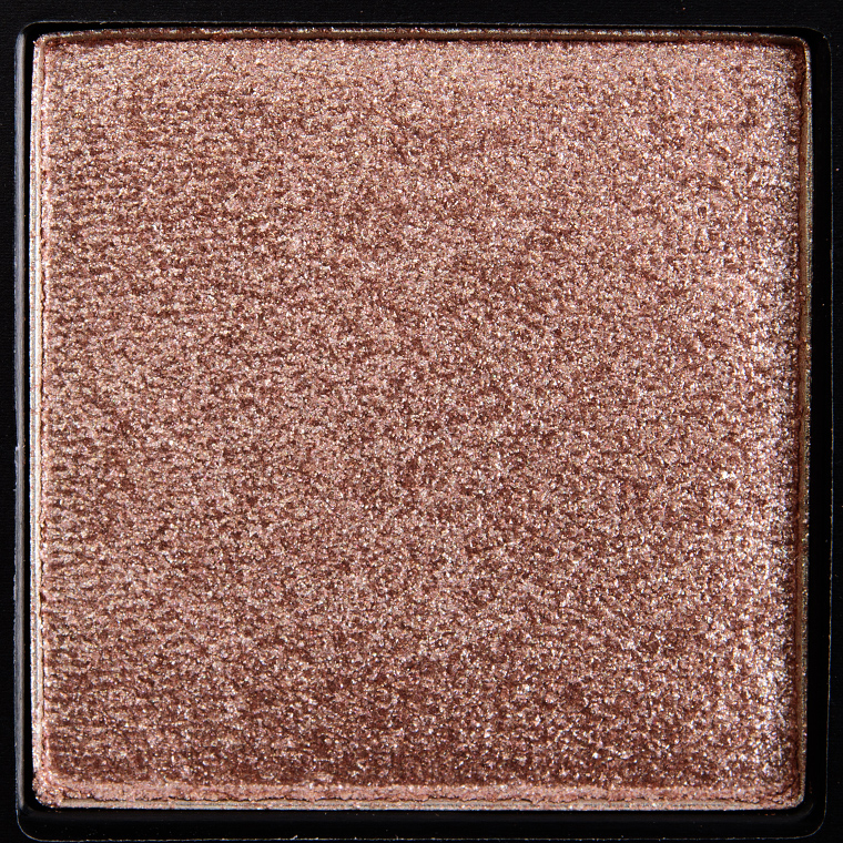 Huda Beauty Cashmere Textured Shadow
