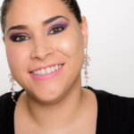 Huda Beauty Saint-Tropez Cream Highlight