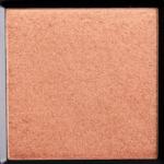Huda Beauty Malibu Powder Highlight