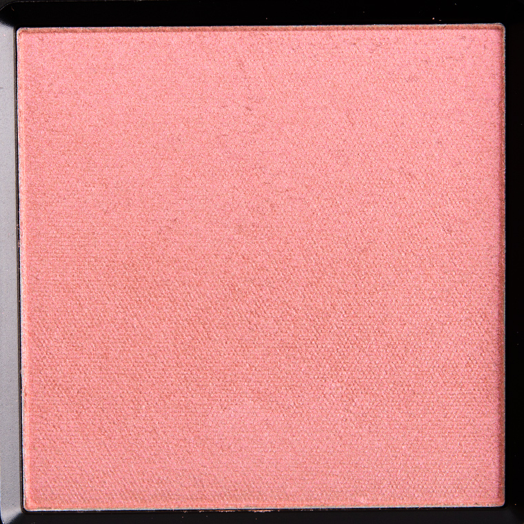 Huda Beauty Copacabana Powder Highlight