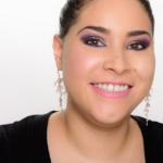 Huda Beauty Copacabana Powder Highlight