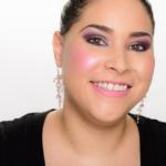 Huda Beauty Mykonos Powder Highlight
