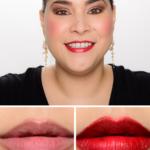 Kat Von D Dazzle Everlasting Glimmer Veil Liquid Lipstick