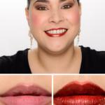 Kat Von D Rocker Everlasting Glimmer Veil Liquid Lipstick