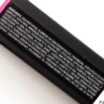 Kat Von D Shockful Everlasting Glimmer Veil Liquid Lipstick