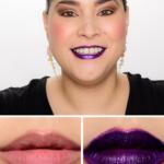 Kat Von D Televator Everlasting Glimmer Veil Liquid Lipstick