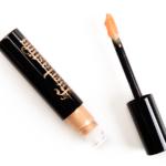Kat Von D Thunderstruck Everlasting Glimmer Veil Liquid Lipstick