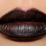 KVD Beauty Wizard Everlasting Glimmer Veil Liquid Lipstick