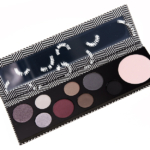 MAC Basic Bitch MAC Girls Personality Palette