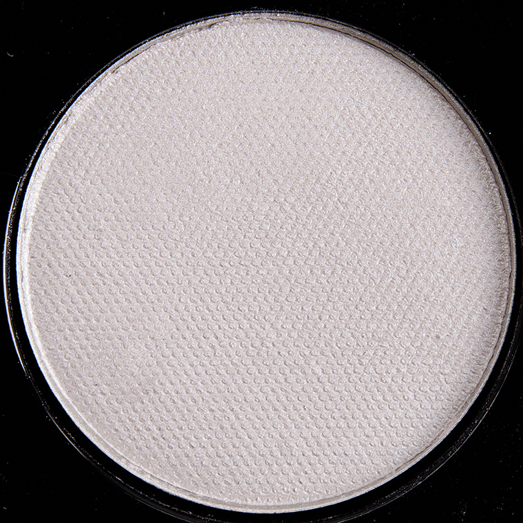 MAC Me Me Me MAC Girls Eyeshadow