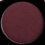 MAC Hell in Heels MAC Girls Eyeshadow