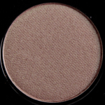 MAC Ms. Personality MAC Girls Eyeshadow