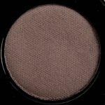 MAC Big White Lie MAC Girls Eyeshadow