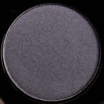 MAC Text Me Later MAC Girls Eyeshadow