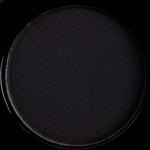 MAC Gameplayer MAC Girls Eyeshadow