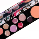 MAC Fashion Fanatic MAC Girls Personality Palette