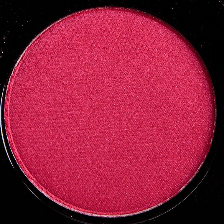 MAC Fashion Fanatic MAC Girls Eyeshadow