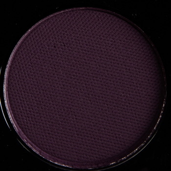 mac fashion fanatic 020 product 350x350 - MAC Raver Girl Girls Personality Palette Review & Swatches