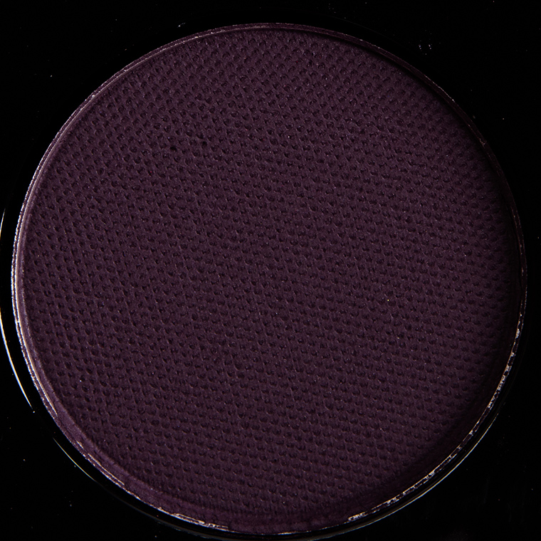 MAC Wild Card MAC Girls Eyeshadow