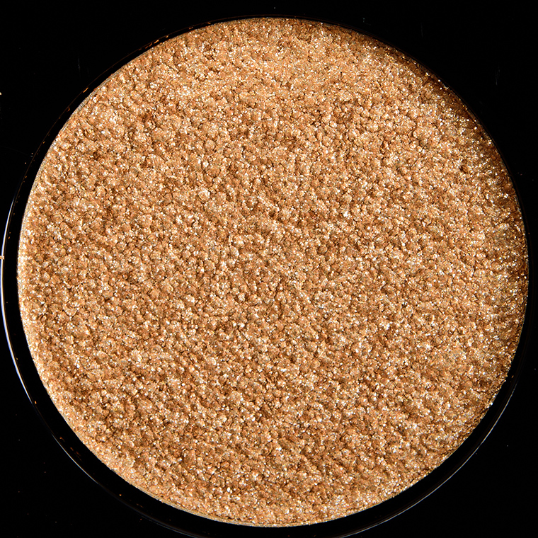 MAC Very Frisky MAC Girls Eyeshadow
