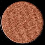 MAC Natural Tease MAC Girls Eyeshadow
