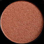 MAC She-nanigans MAC Girls Eyeshadow