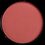MAC Flaming Femme MAC Girls Eyeshadow