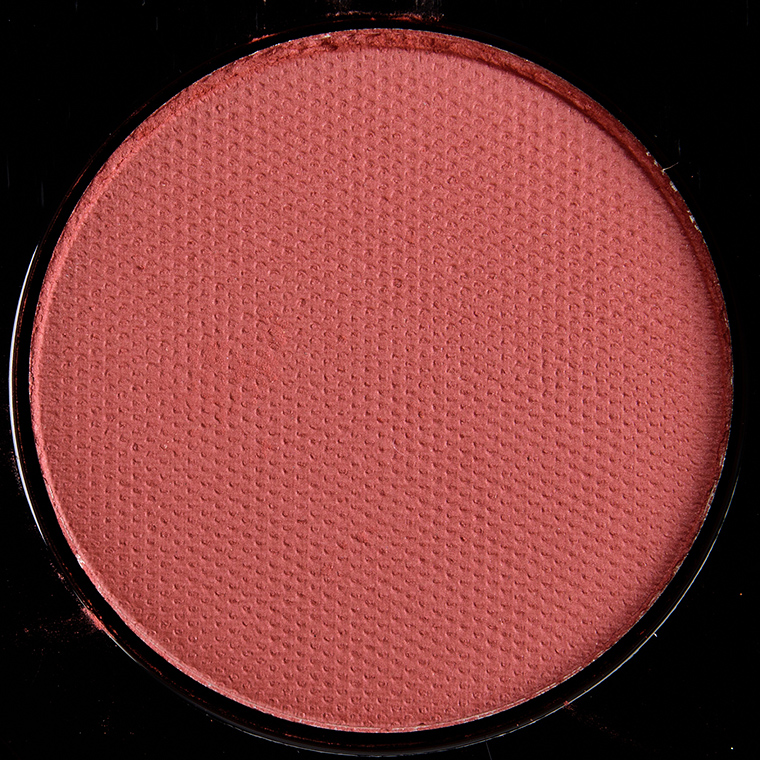 MAC Flaming Femme MAC Girls Eyeshadow
